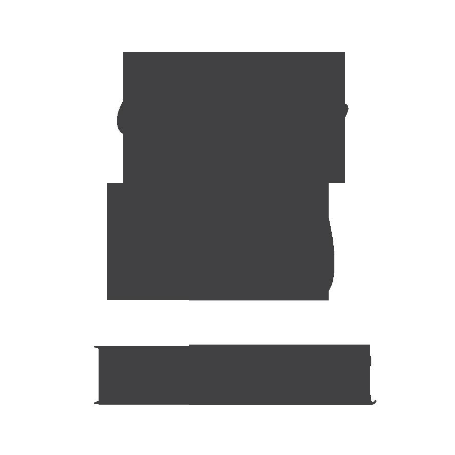 GG Noir